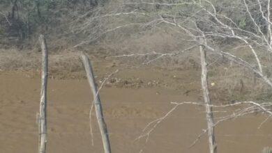 Photo of INAPA suspende servicio de Agua Potable, debido a una ruptura en Línea B, del Acueducto de la Linea Noroeste (ALINO), en la Macro Red.