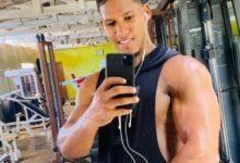 Photo of En Montecristi muere joven al impactar motocicleta con un vehículo