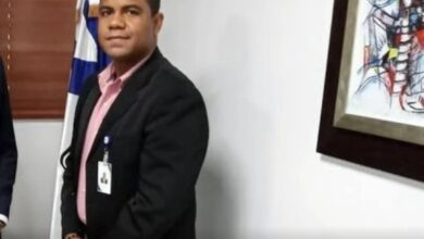 Photo of Acusan a director Regional de Aduanas de Violación Sexual; Aduanas lo suspende