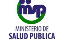 Photo of Salud Pública continúa jornada de detención de Coronavirus en Montecristi