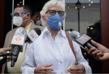 Photo of Ética indaga escandaloso aumento de nómina en institución del Gobierno
