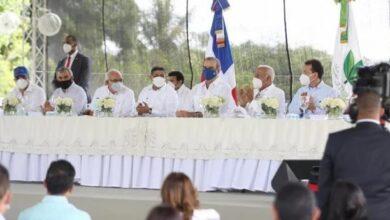 Photo of CMD rechaza flexibilización medidas sanitarias y apertura negocios en RD