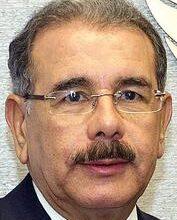 Photo of Danilo Medina y su PLD siguen mal parado con renuncias de dirigentes que incluye en Montecristi