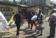 Photo of Balaceras y otros hechos violentos dejan 10 muertos en apenas horas