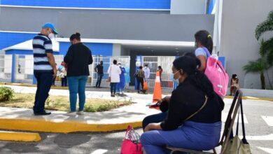 Photo of RD llega al boletín #300 con 1,595 nuevos casos de coronavirus y récord de muestras procesadas