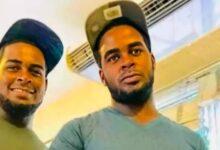 Photo of Cómo ocurrió el secuestro de los dos dominicanos en Haití