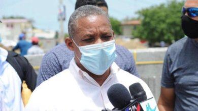 Photo of Alcalde Jesús Jerez se desvincula de invasión de terrenos y exige respeto por la propiedad privada.