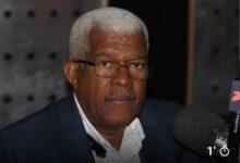 """Photo of García Archibald califica como """"descortés"""" rueda de prensa del PLD"""