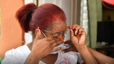 Photo of Familiares de jóvenes que fueron secuestrados en Haití siguen a la espera de su llegada a RD