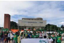 Photo of Organizaciones al presidente Abinader: 'Las vidas y salud de niñas y mujeres no pueden esperar más'