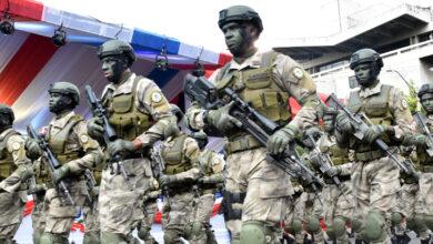 Photo of En pasado gobierno engañaron a más de 6 mil militares con ascenso a un rango que no existe