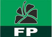 Photo of FP insta al presidente Abinader promulgar de urgencia nueva ley de desarrollo fronterizo